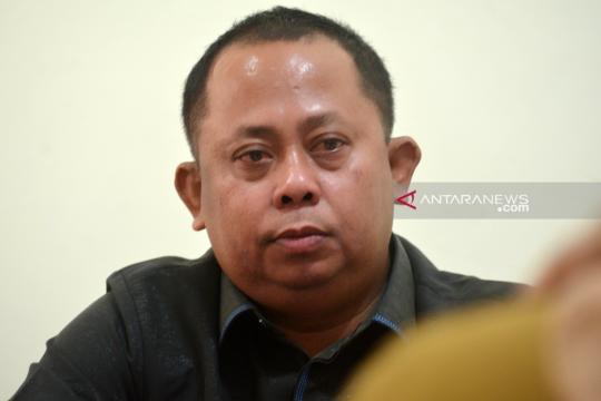DPRD Gorontalo Utara pendampingan dana desa diperkuat