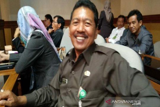 Kulon Progo kaji penyusunan RDTR Kawasan Strategis Bandara