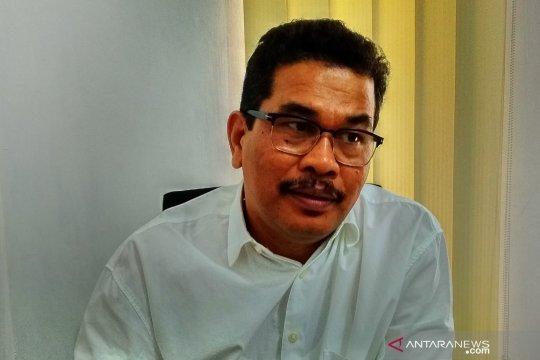 Pemerintah Aceh minta koperasi desa beli sawit petani