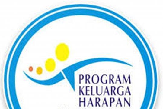 KPM PKH menurun, namun sejumlah warga miskin tidak dapat PKH