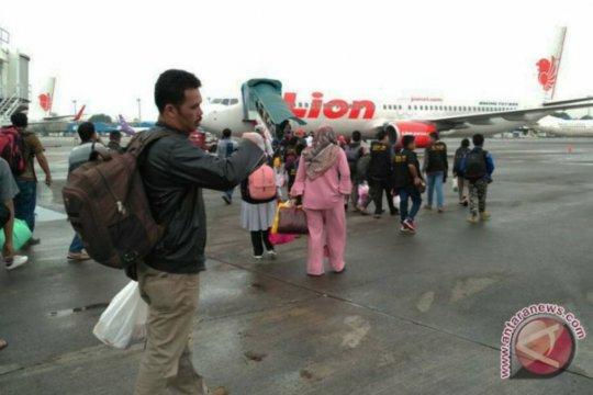 Penurunan harga tiket pesawat kembalikan wisatawan domestik ke Aceh