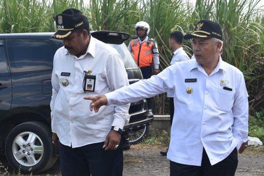 Pemkab Malang siapkan 28 hektare lahan untuk pengembangan Brawijaya
