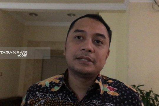 Pemkot Surabaya gandeng 40 perusahaan swasta dorong investasi