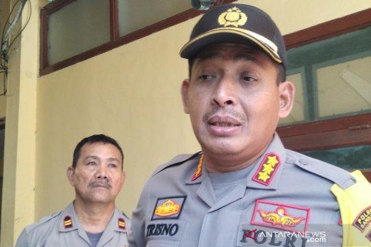 Banda Aceh kondusif jelang penetapan anggota legislatif terpilih