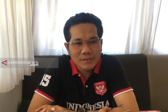Whisnu dinilai berhasil pimpin PDIP Surabaya raih kategori DPC terbaik