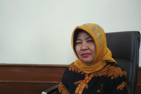 DPRD NTB surati Kejari Mataram minta penangguhan eksekusi Baiq Nuril