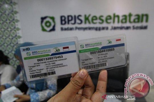 Empat kabupaten di Indonesia belum integrasikan jamkesda ke JKN-KIS