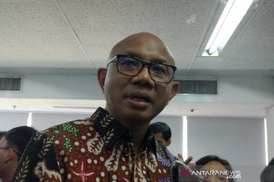 MRT Jakarta optimistis capai target pendapatan dari tiket