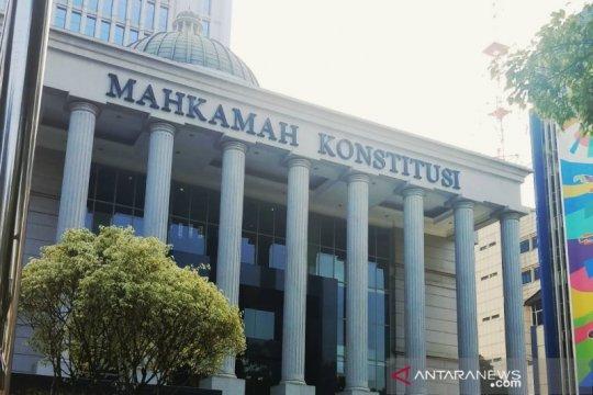 Sidang Pileg, KPU: sengketa pemilihan luar negeri bukan kewenangan MK