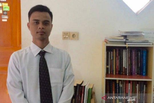 Somasi NTB menanggapi penghentian kasus pengadaan buku madrasah