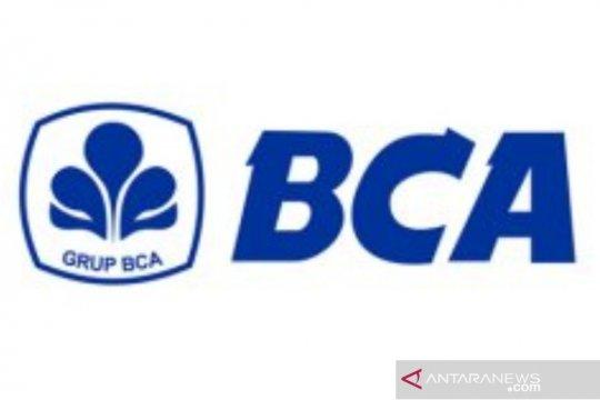 1.500 ATM BCA Senin siang belum beroperasi karena padamnya listrik
