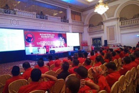Pengamat: Risma tak akan beda frekuensi dengan Megawati