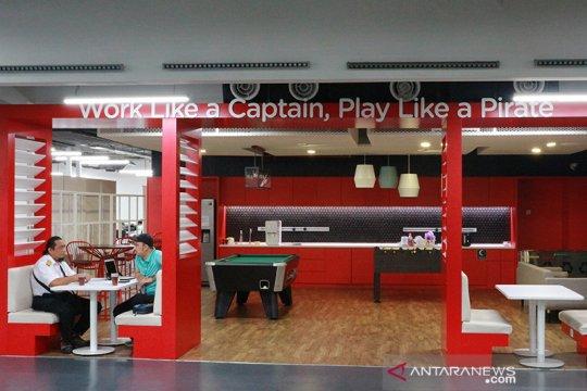 AirAsia akan transformasi jadi perusahaan fintech