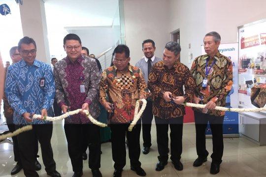 Presiden Direktur: Ekspansi BCA Syariah akan berlanjut di Aceh