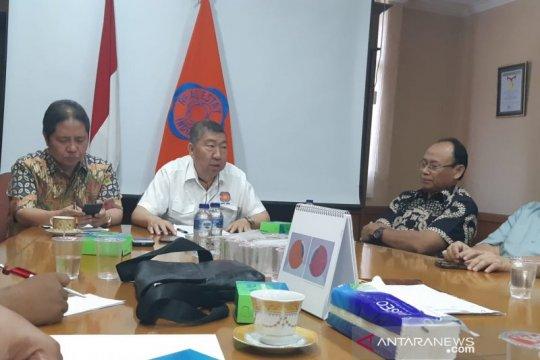 REI minta draft RUU PA segera disahkan demi kepastian hukum