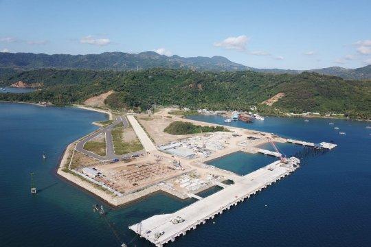 Siapkan tenaga konstruksi, LPJK NTB akan sertifikasi 11.600 orang