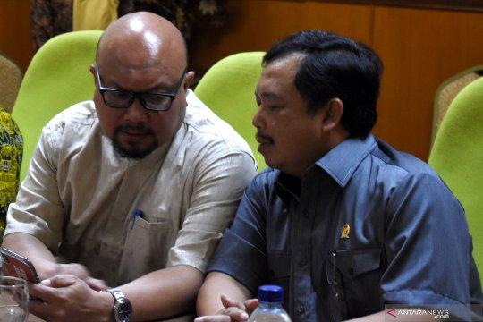 Putusan DKPP jadi bahan evaluasi kinerja penyelenggara pemilu