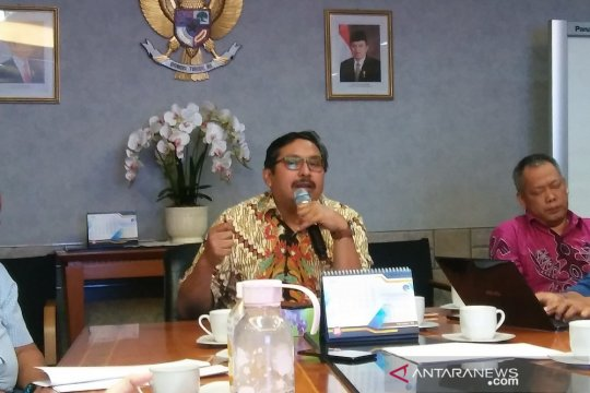 Indonesia calonkan jadi anggota Postal Operations Council