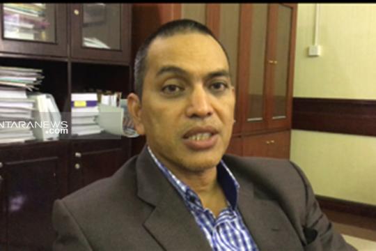DPRD Surabaya siapkan Raperda pengelolaan limbah B3