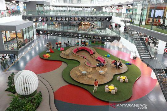 Yang baru dari AirAsia