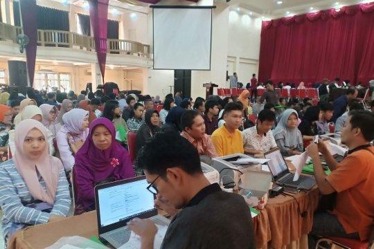Sejumlah Pemda bantu UKT mahasiswa terdampak pandemi COVID-19