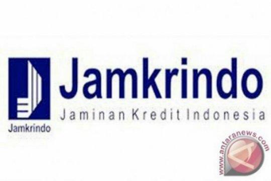 Peduli sektor pendidikan, Jamkrindo bagikan 49.000 paket bantuan