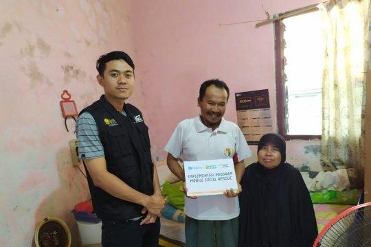 ACT kumpulkan dana untuk penderita tumor otak asal Aceh