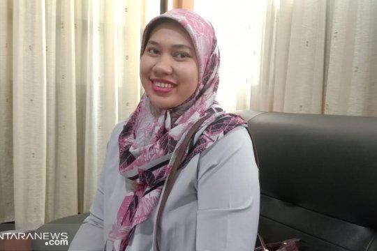 Menteri Turki hadiri peringatan Hari Anak Nasional di Makassar