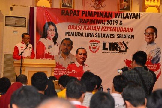 Kementerian PUPR alokasikan Rp1 triliun jalan Luwu Raya dan Toraja