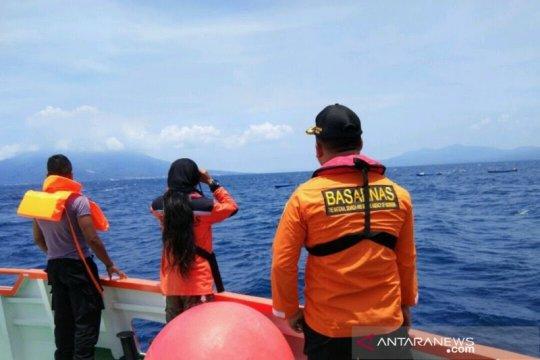 Satu nelayan hilang di Bangkalan ditemukan