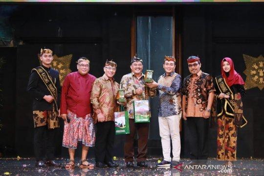 Universitas Madura akan bantu pemasaran Batik Pamekasan via digital