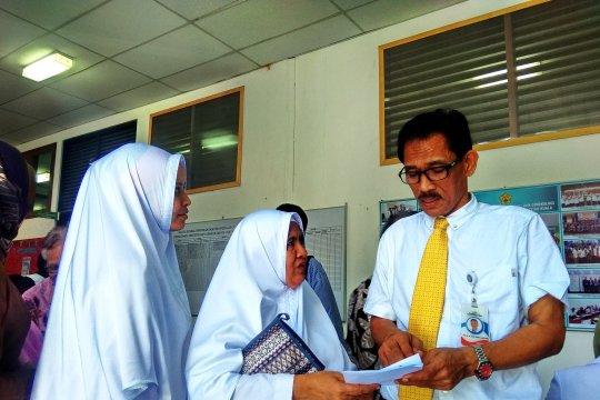 Akademisi  : 40 persen kematian ibu usai melahirkan di Aceh