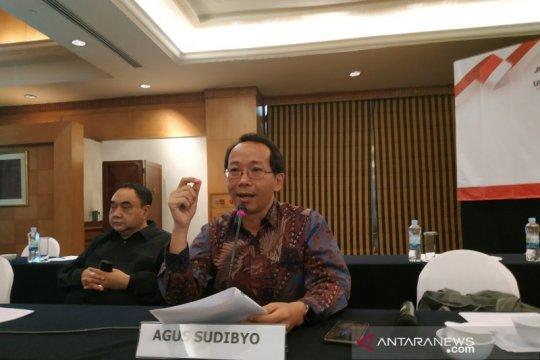 Pertemuan Jokowi dan Prabowo, Dewan Pers: Itu jadi relaksasi politik