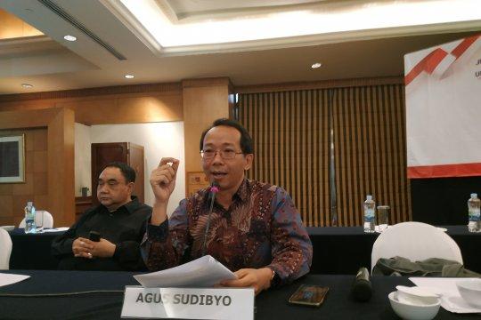 Dewan Pers: Indonesia butuh Prabowo dan Gerindra sebagai oposisi