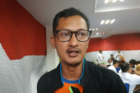 Pengamat: Sebaiknya parpol pengusung Prabowo tetap jadi oposisi