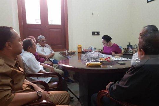 Kejati Jatim pastikan proses hukum kasus YKP tetap berjalan
