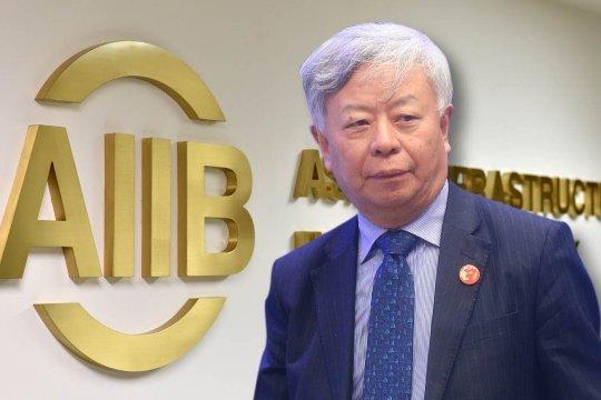 Bank Investasi Infrastruktur Asia perlu waktu untuk bangun kapasitas