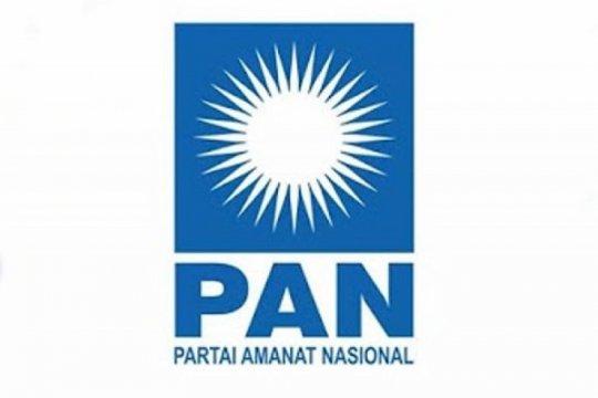 PAN DIY yakin sebagian besar konstituen pilih oposisi