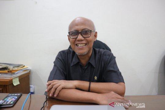 Saras tak tahu soal gugatan, PN Jaksel: Mungkin tanda tangan pas mimpi