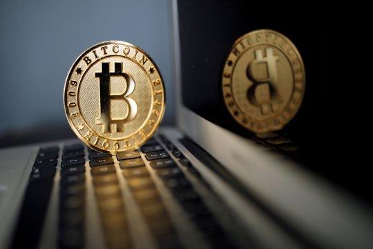 Bappebti: Penyedia jasa Kripto Exchange ilegal akan disanksi