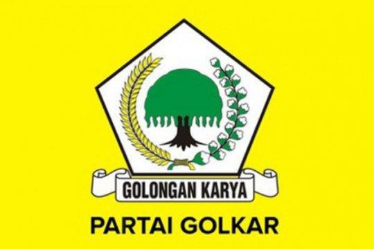 Demokrasi Indonesia bisa monolitik bila Gerindra gabung ke Pemerintah