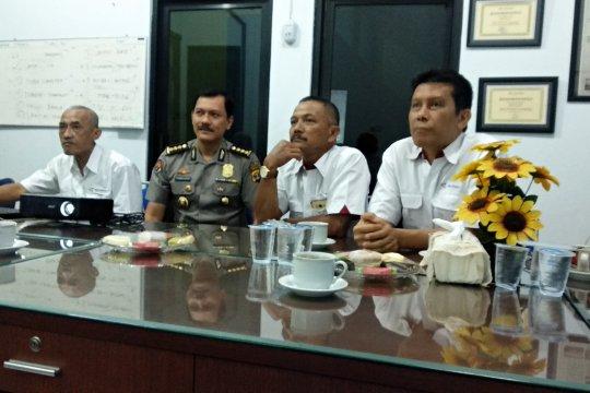 Polda Lampung siap bantu tingkatkan pariwisata Lampung