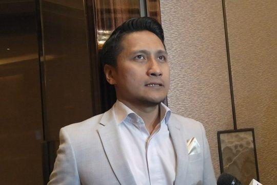 Kemarin, Ari Untung kenang kapten Afwan hingga GM ubah logo