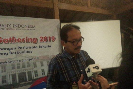 """BI: Potensi industri """"MICE"""" di Jakarta harus dioptimalkan"""