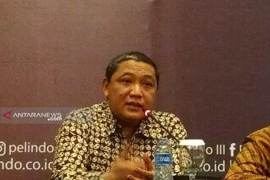 Pelindo III jamin layanan bongkar muat TPKS tidak terganggu