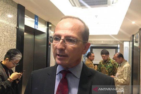 UNDP: hibah Indonesia untuk cari solusi konkret perubahan iklim