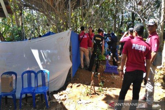 Polisi Boyolali selidiki dugaan kasus penganiayaan anak