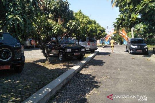 Di Cianjur, 120 ribu wajib pajak belum bayar pajak