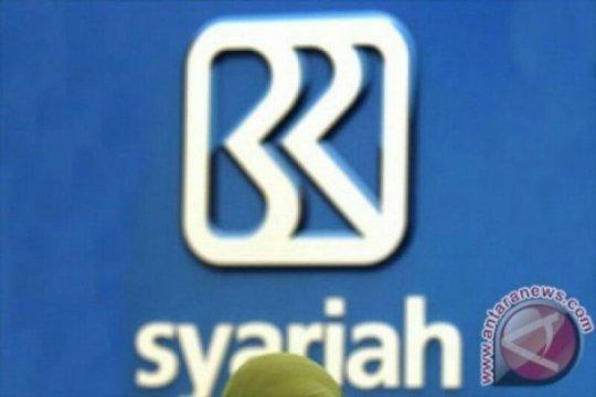 BRIsyariah jalin kerja sama dengan Dewan Masjid Indonesia