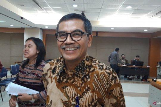 Kemenristekdikti paparkan alasan Indonesia belum miliki brand nasional